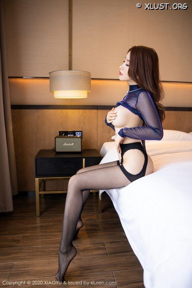 XLUST.ORG XiaoYu Vol.342 040