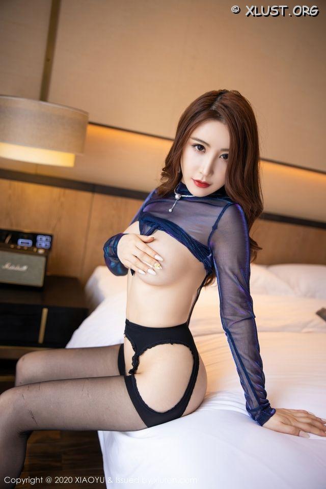 XLUST.ORG XiaoYu Vol.342 042