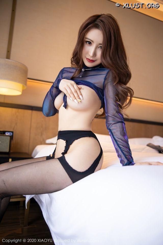 XLUST.ORG XiaoYu Vol.342 043