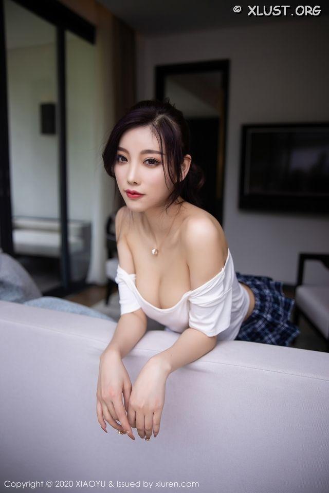 XLUST.ORG XiaoYu Vol.343 028