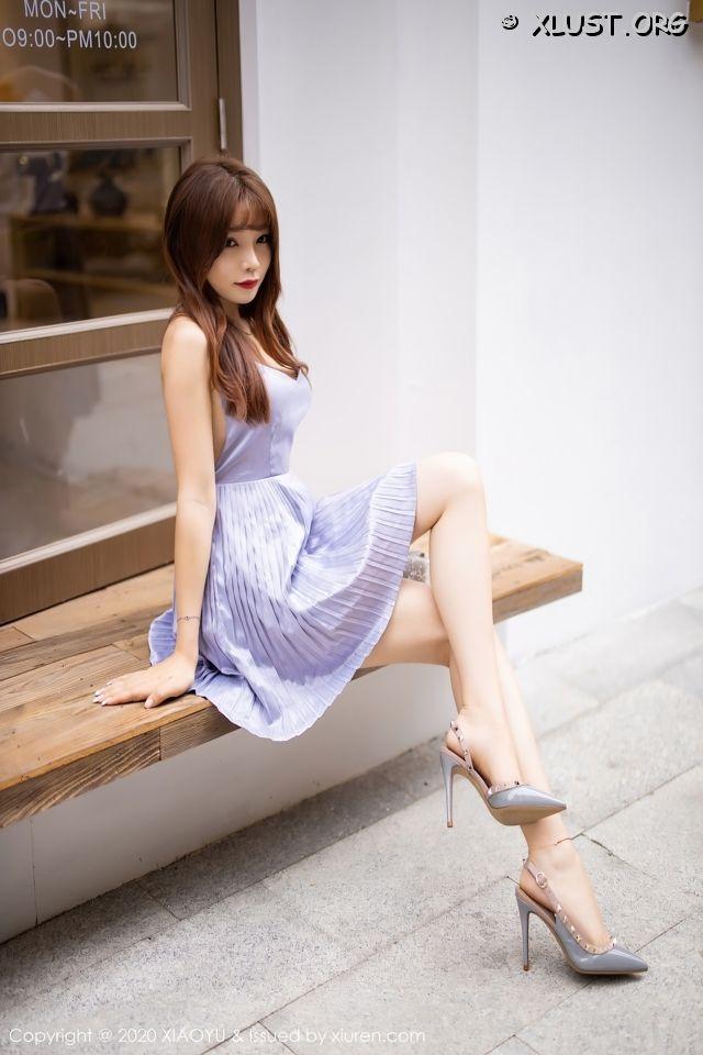 XLUST.ORG XiaoYu Vol.344 039
