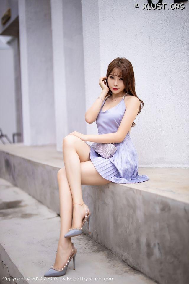 XLUST.ORG XiaoYu Vol.344 056