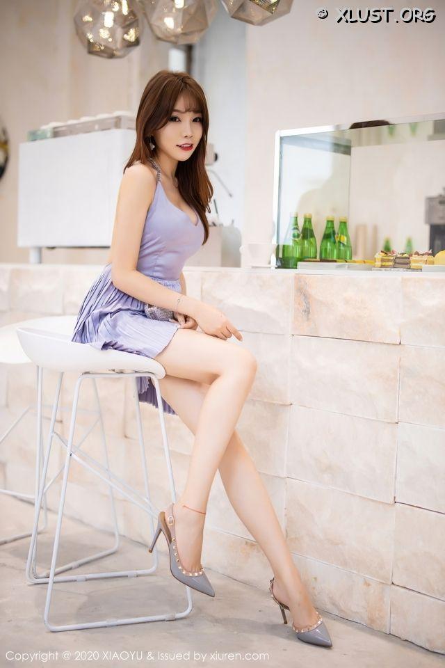 XLUST.ORG XiaoYu Vol.344 062