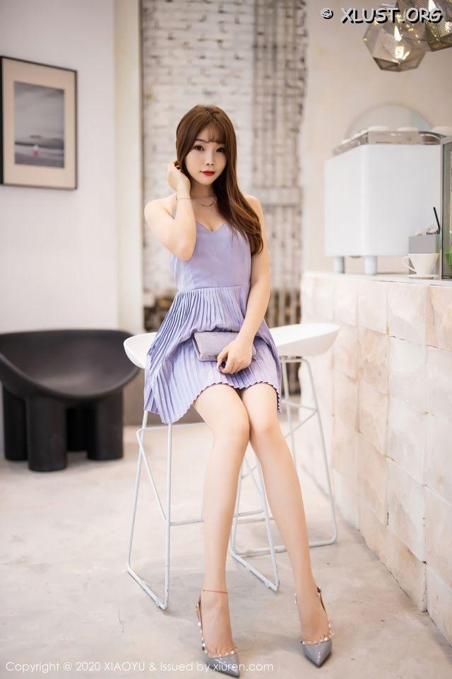 XLUST.ORG XiaoYu Vol.344 064