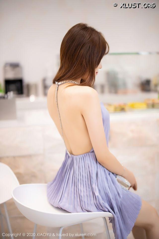 XLUST.ORG XiaoYu Vol.344 066