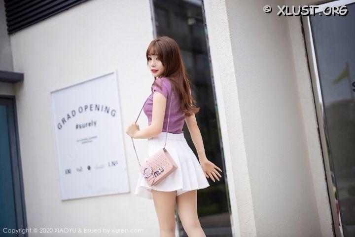 XLUST.ORG XiaoYu Vol.344 096