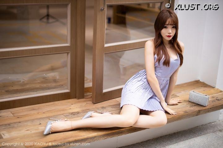 XLUST.ORG XiaoYu Vol.344 097