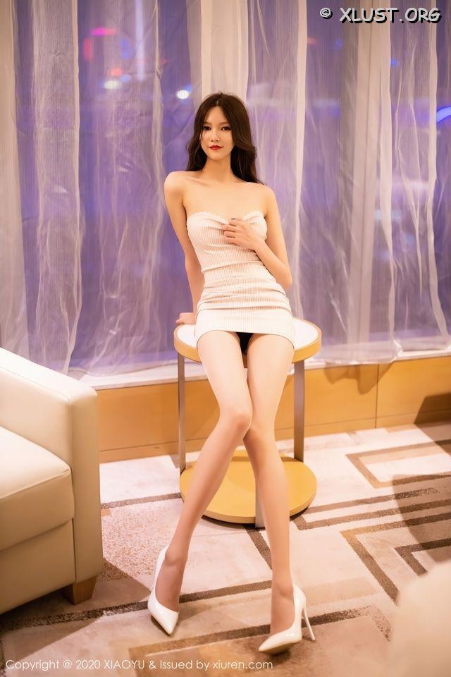 XLUST.ORG XiaoYu Vol.345 059