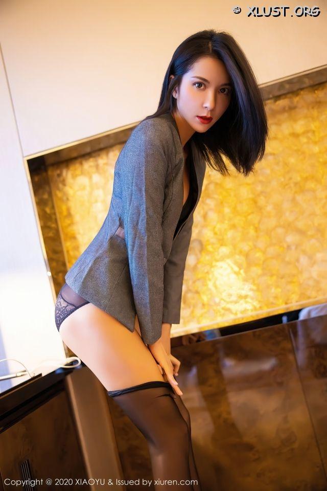 XLUST.ORG XiaoYu Vol.347 065