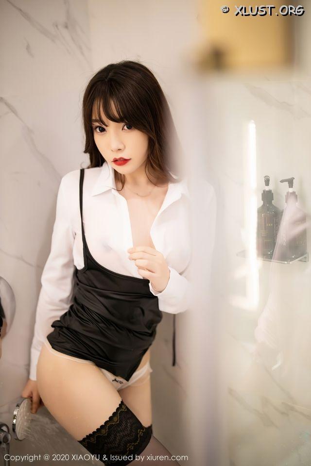 XLUST.ORG XiaoYu Vol.349 042