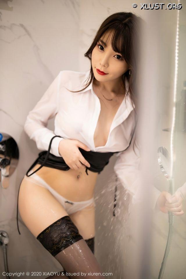 XLUST.ORG XiaoYu Vol.349 049