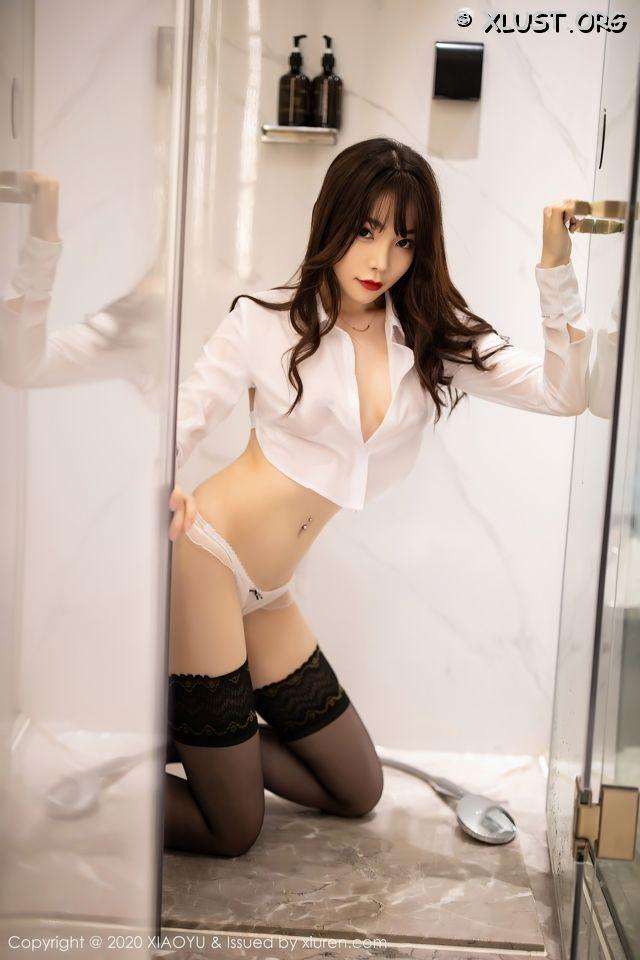 XLUST.ORG XiaoYu Vol.349 060