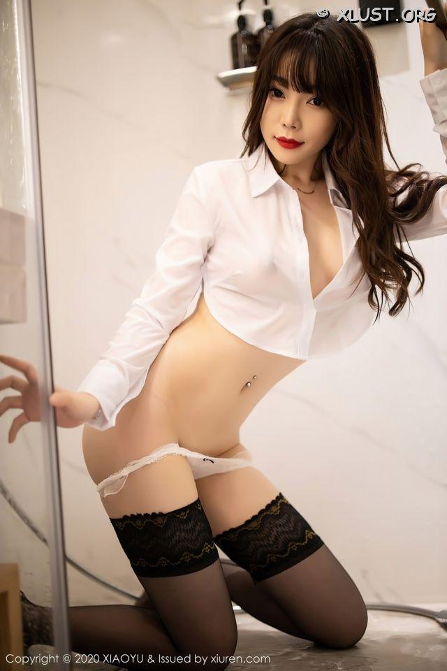 XLUST.ORG XiaoYu Vol.349 061