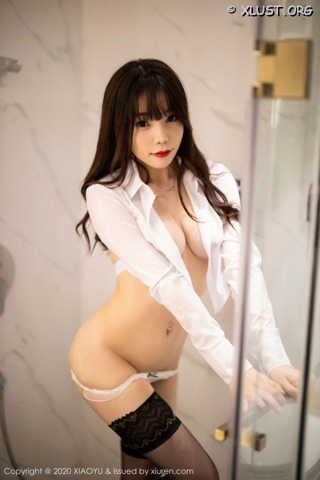 XLUST.ORG XiaoYu Vol.349 063