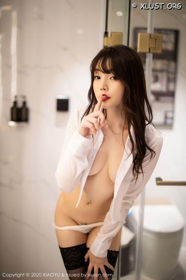 XLUST.ORG XiaoYu Vol.349 065