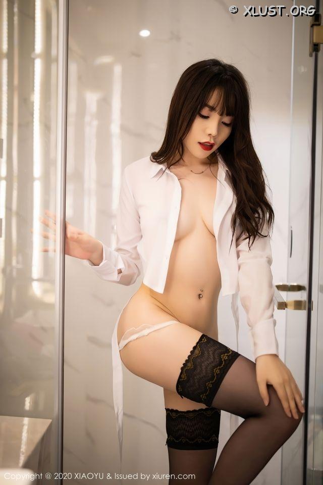 XLUST.ORG XiaoYu Vol.349 067