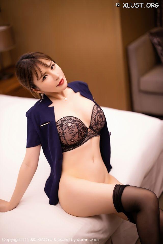 XLUST.ORG XiaoYu Vol.350 024